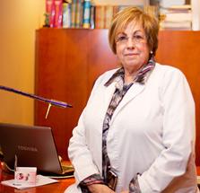 Rosa Jardí